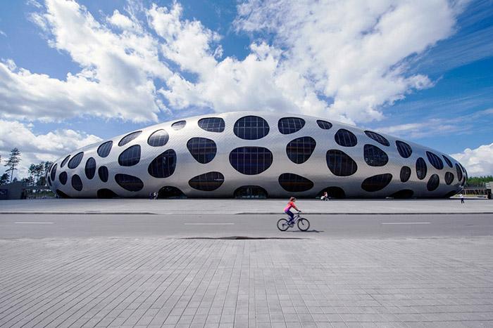 ofis-architects-football-stadium-arena-borisov-designboom-03
