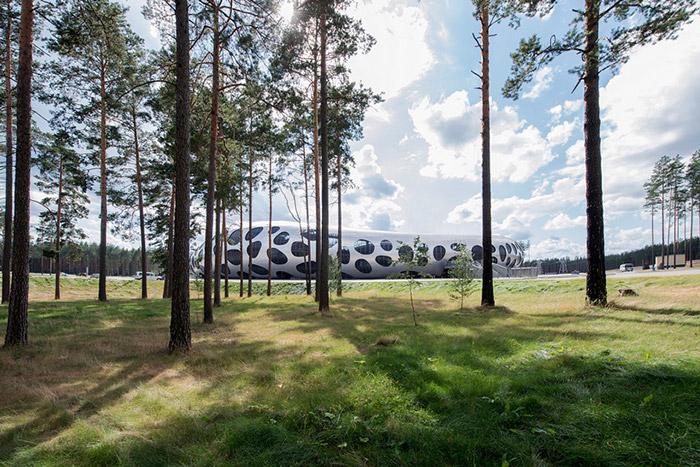 ofis-architects-football-stadium-arena-borisov-designboom-05