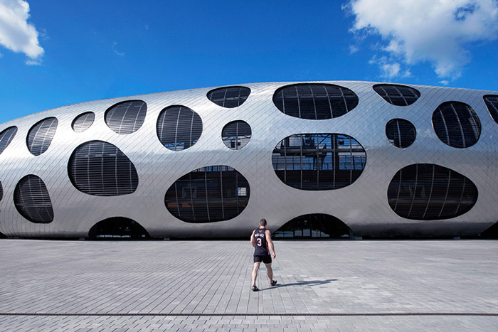 ofis-architects-football-stadium-arena-borisov-designboom-06