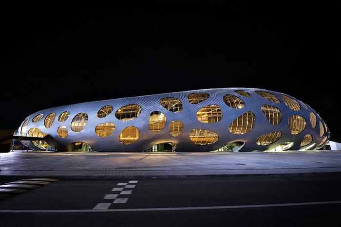 ofis-architects-football-stadium-arena-borisov-designboom-09