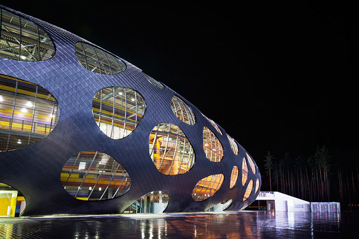 ofis-architects-football-stadium-arena-borisov-designboom-10