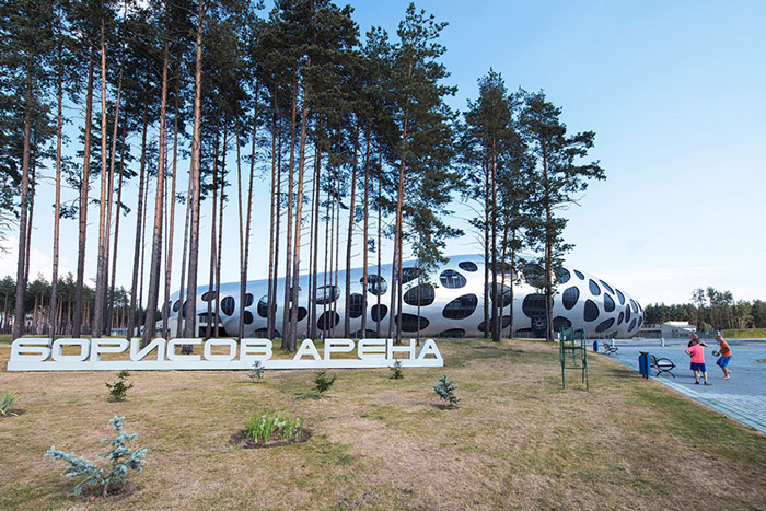 ofis-architects-football-stadium-arena-borisov-designboom-11