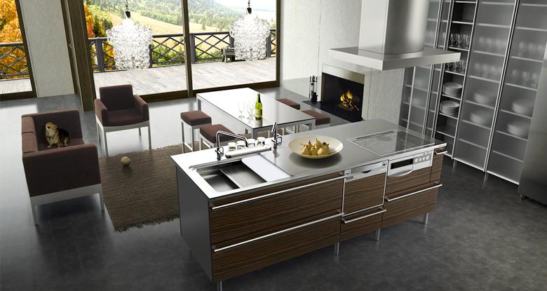 open-kitchen-living