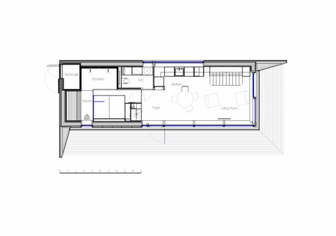 passion_house_m1-8