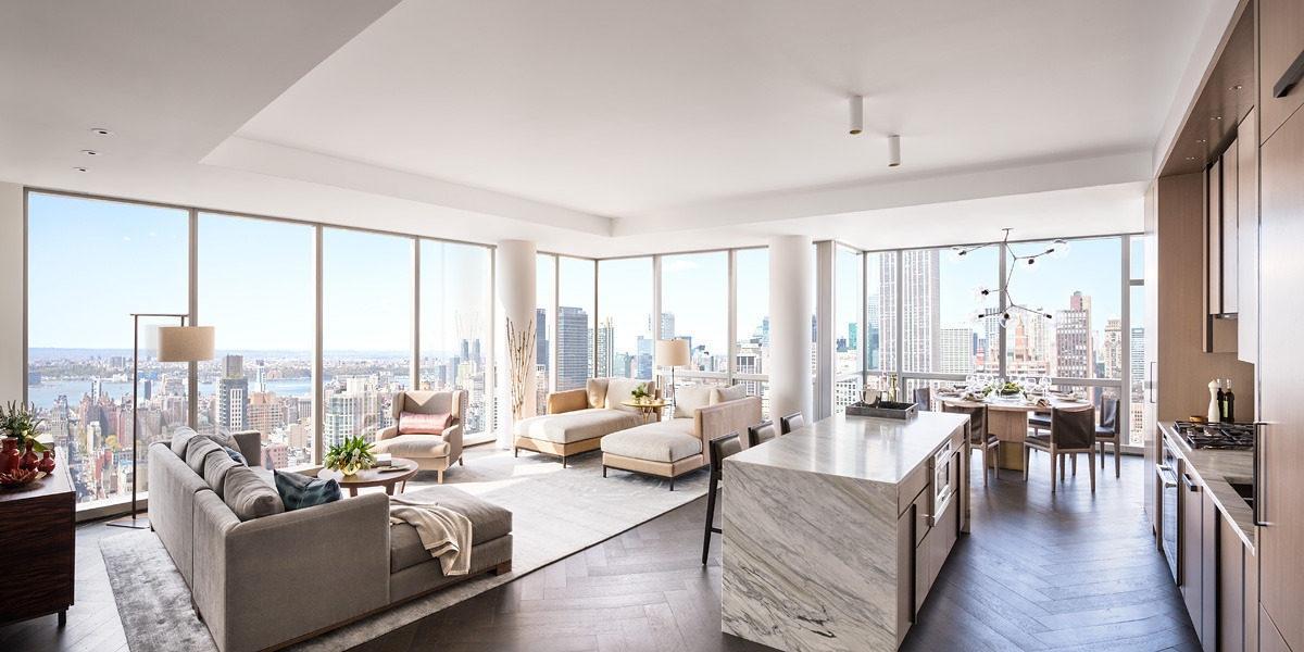 penthouse-design