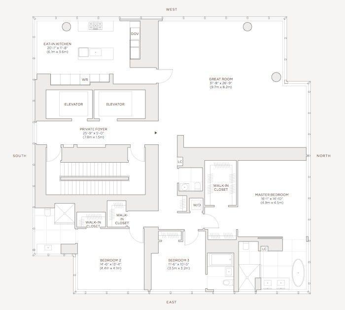 penthouse-floorplan