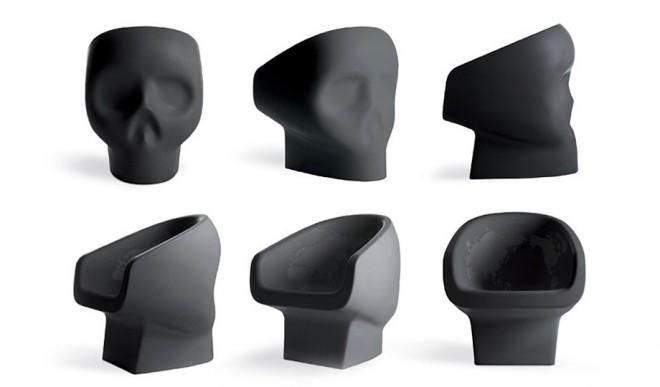 skull_chair_03