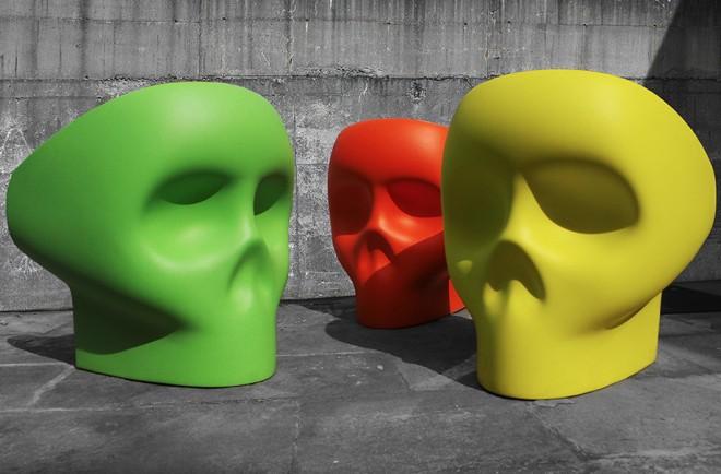 skull_chair_03a