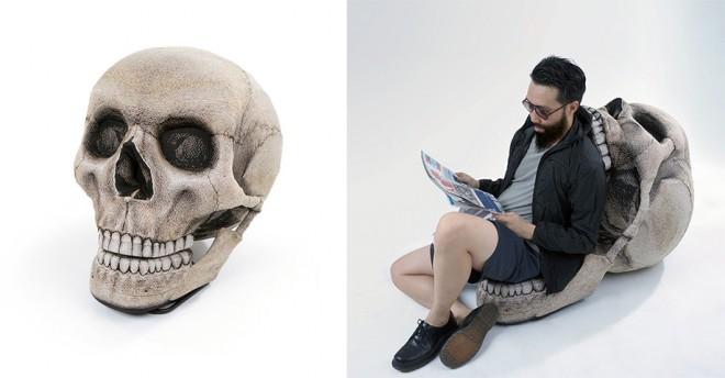 skull_chair_04