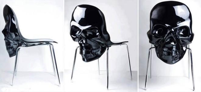 skull_chair_06