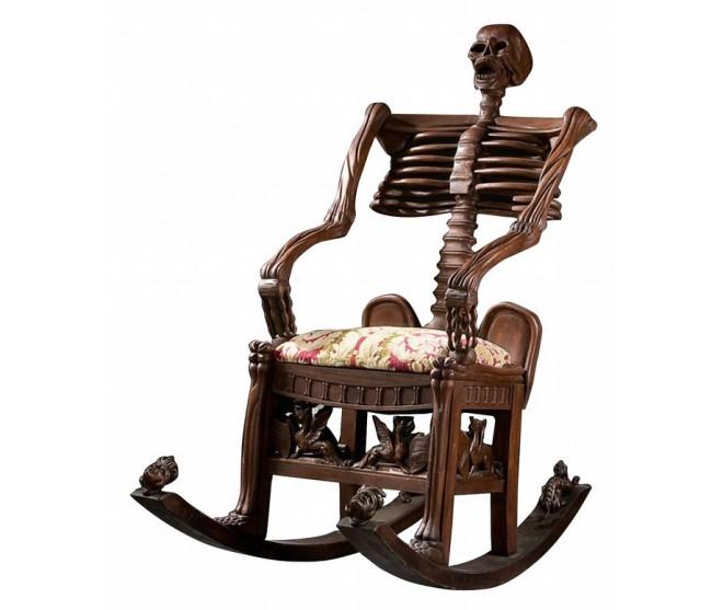 skull_chair_07