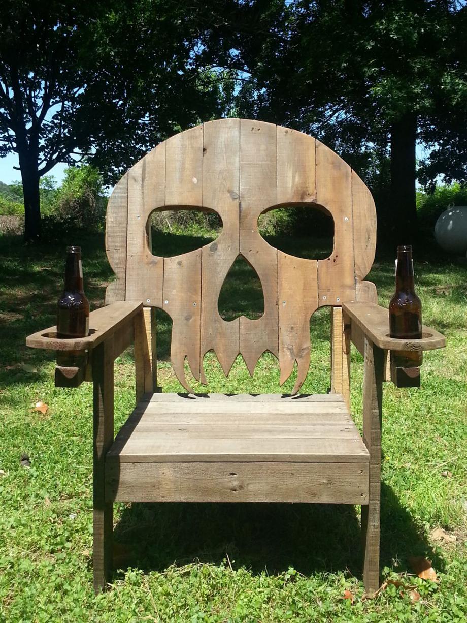 skull_chair_08