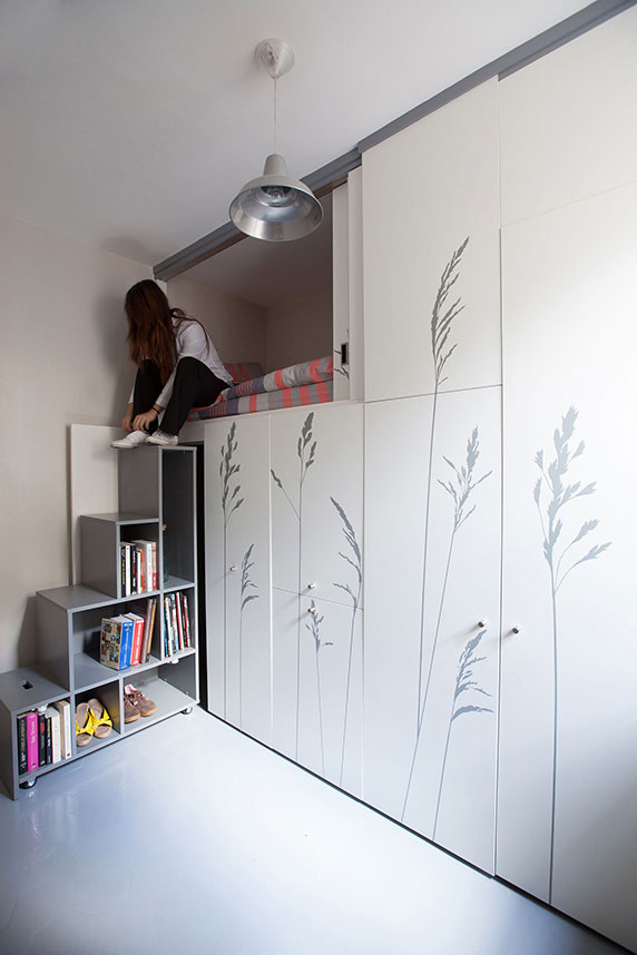 tiny-apartment-in-paris-kitoko