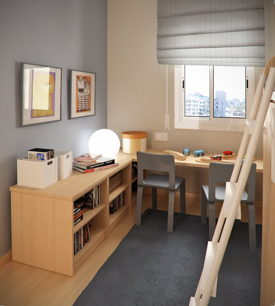 tiny-childrens-room