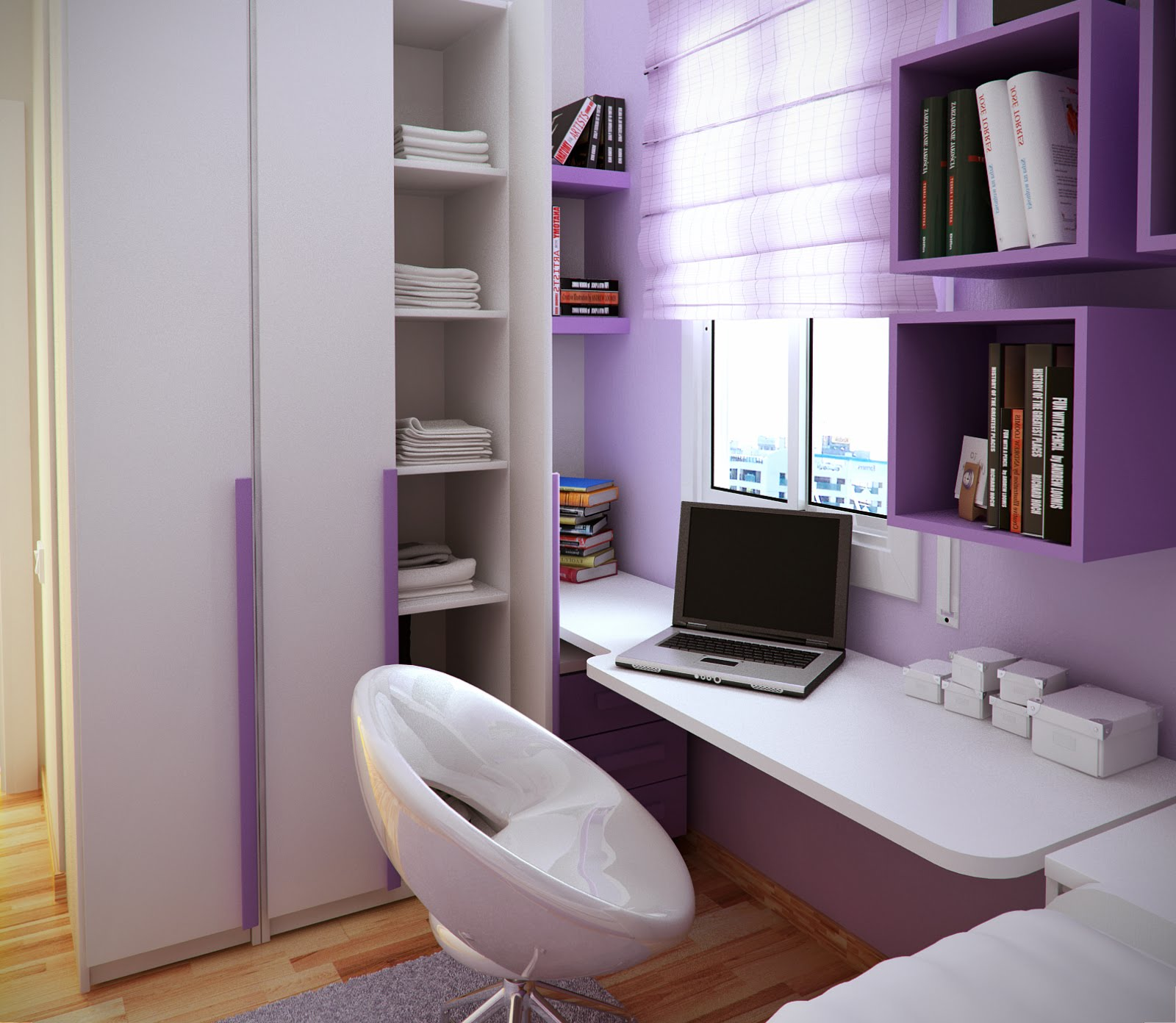tiny-kids-room-design
