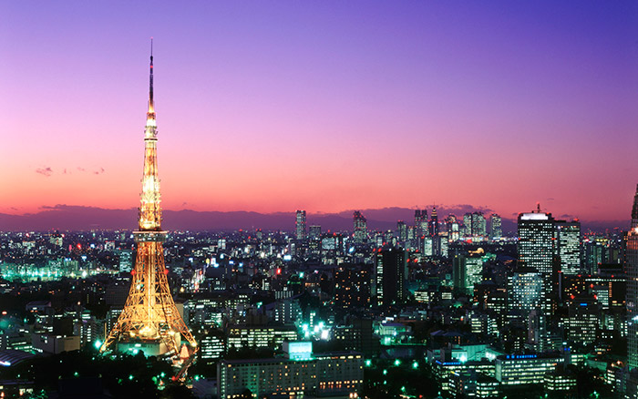 tokyo_japan_sunset_backlight_city_hd-wallpaper-71371