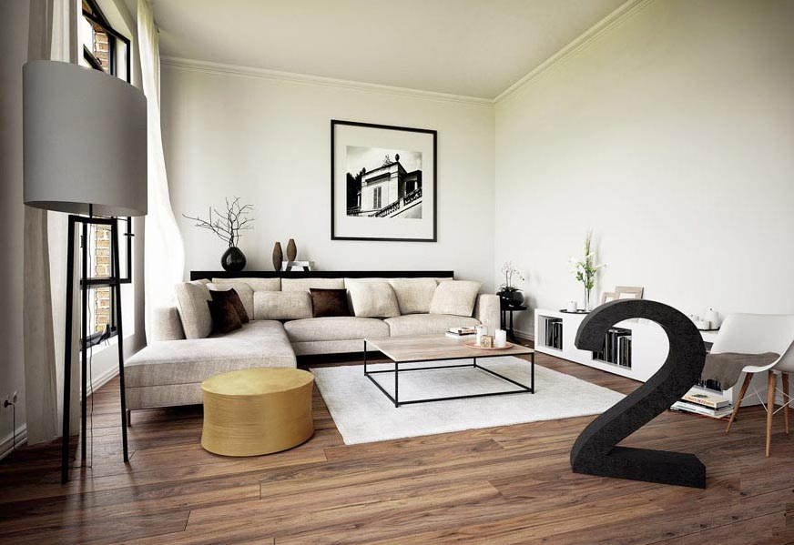 unique-living-room