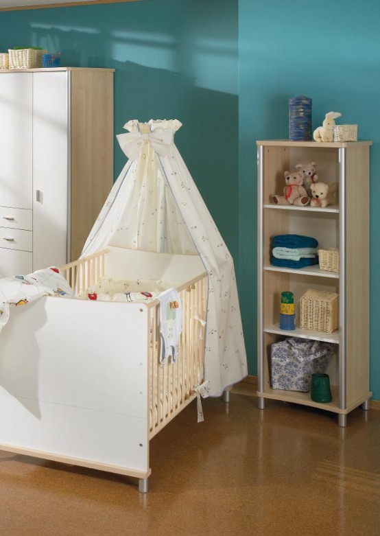 white-and-wood-baby-nursery-furniture-sets-by-Paidi-12-554x781
