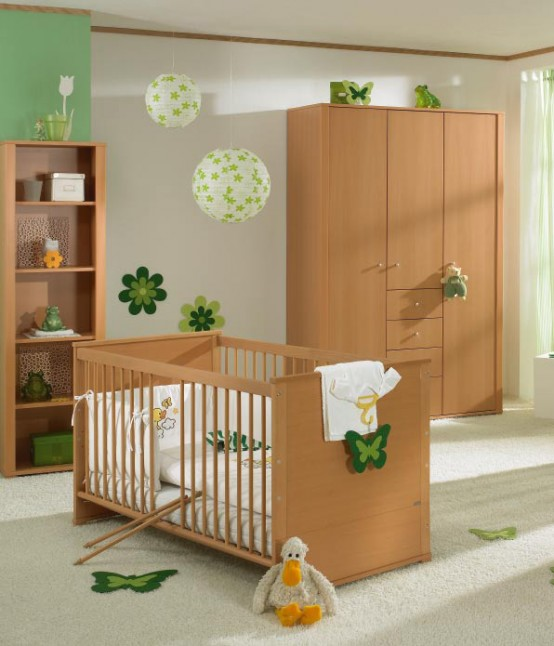 white-and-wood-baby-nursery-furniture-sets-by-Paidi-13-554x646