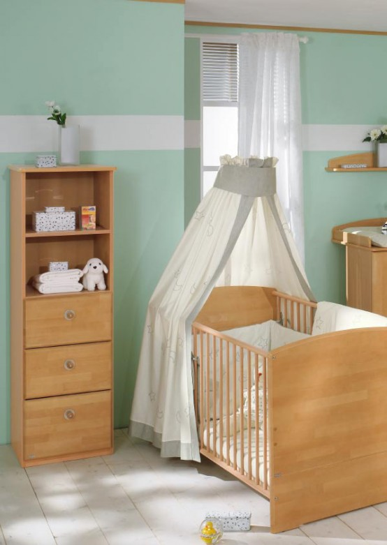white-and-wood-baby-nursery-furniture-sets-by-Paidi-14-554x781