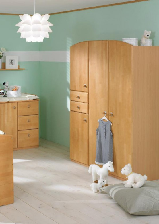 white-and-wood-baby-nursery-furniture-sets-by-Paidi-15-554x781