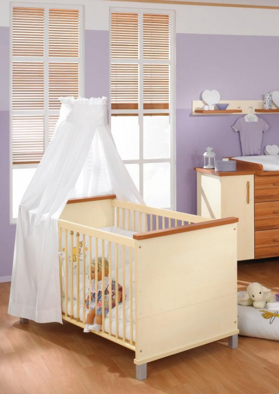 white-and-wood-baby-nursery-furniture-sets-by-Paidi-16-554x781