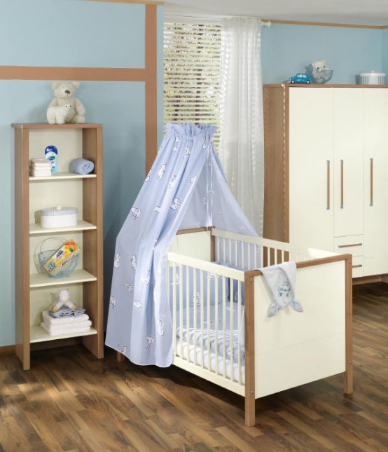 white-and-wood-baby-nursery-furniture-sets-by-Paidi-20-554x645