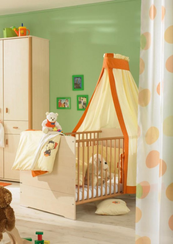white-and-wood-baby-nursery-furniture-sets-by-Paidi-22-554x781