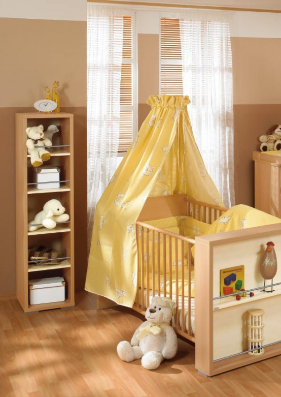 white-and-wood-baby-nursery-furniture-sets-by-Paidi-28-554x781