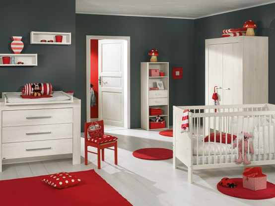 white-and-wood-baby-nursery-furniture-sets-by-Paidi-3-554x415