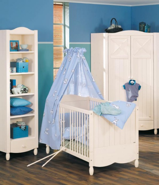white-and-wood-baby-nursery-furniture-sets-by-Paidi-35-554x645