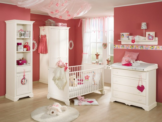 white-and-wood-baby-nursery-furniture-sets-by-Paidi-5-554x415