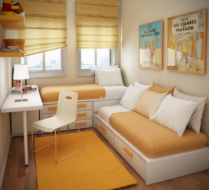 yellow-kids-room-2x3hem0bw98q9y27ae7oxs