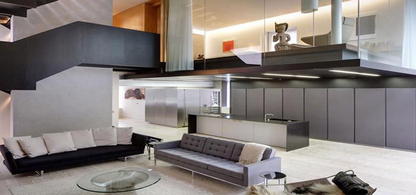 طراحی_خانه_ای_شیک_به_سبک_مدرن1