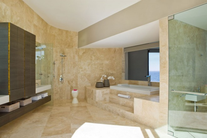 30-Marble-Bathroom-Design-Ideas-10