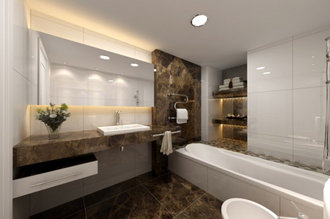 30-Marble-Bathroom-Design-Ideas-13