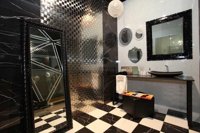 30-Marble-Bathroom-Design-Ideas-15