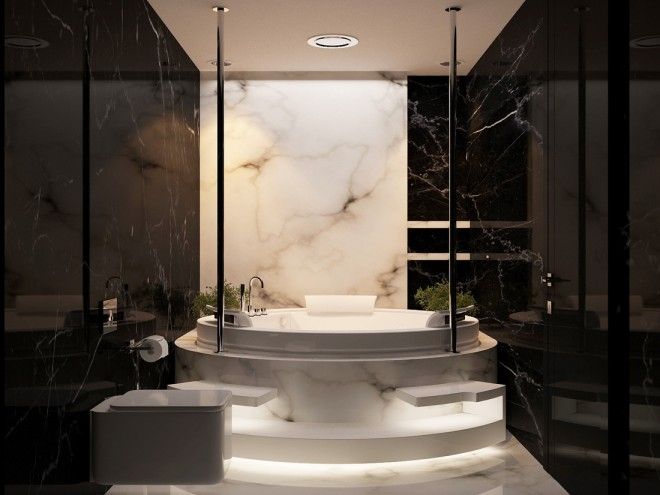 30-Marble-Bathroom-Design-Ideas-16