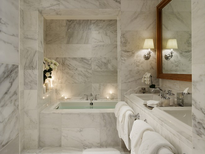 30-Marble-Bathroom-Design-Ideas-2