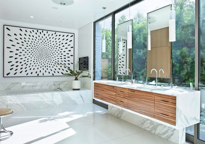 30-Marble-Bathroom-Design-Ideas-21