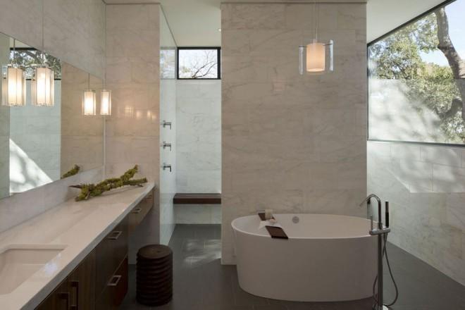 30-Marble-Bathroom-Design-Ideas-24