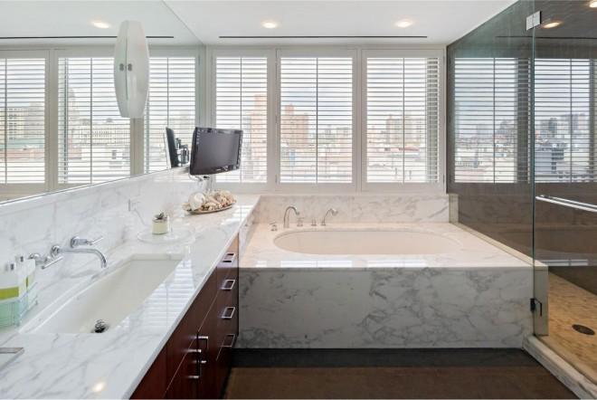 30-Marble-Bathroom-Design-Ideas-25