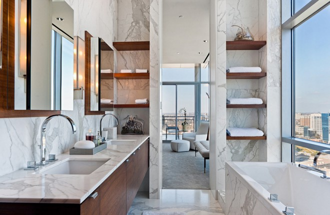 30-Marble-Bathroom-Design-Ideas-26