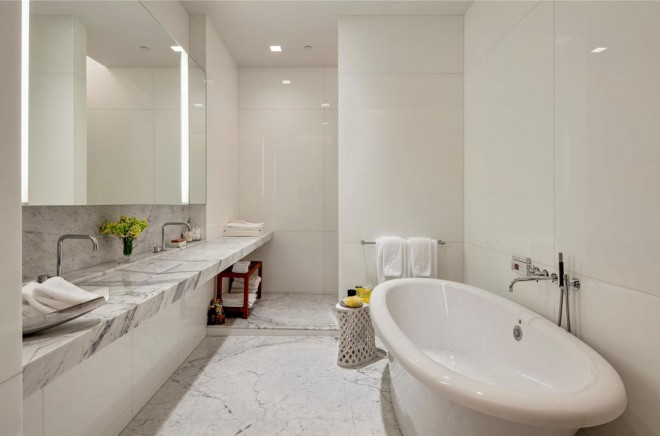 30-Marble-Bathroom-Design-Ideas-27