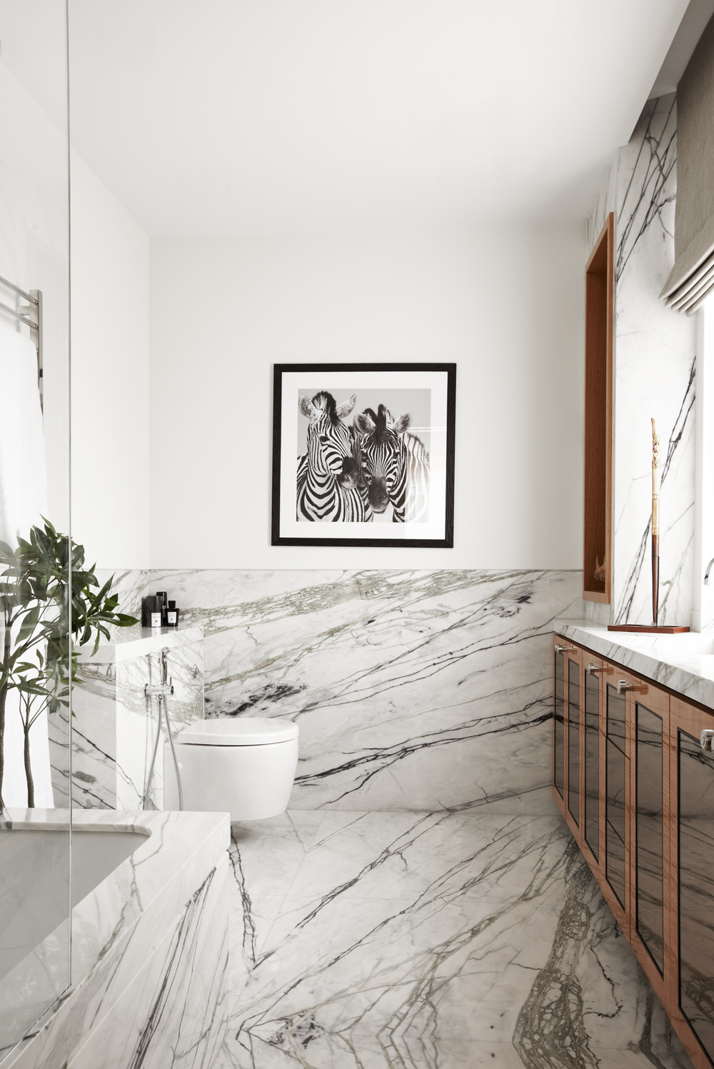 30-Marble-Bathroom-Design-Ideas-5