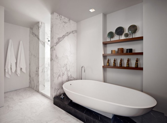 30-Marble-Bathroom-Design-Ideas-6