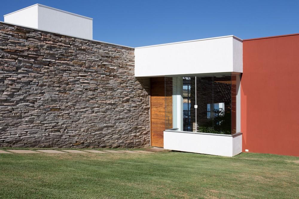 5402b724c07a80ade4000065_canyons-do-lago-house-mutabile-arquitetura_3-1000x666