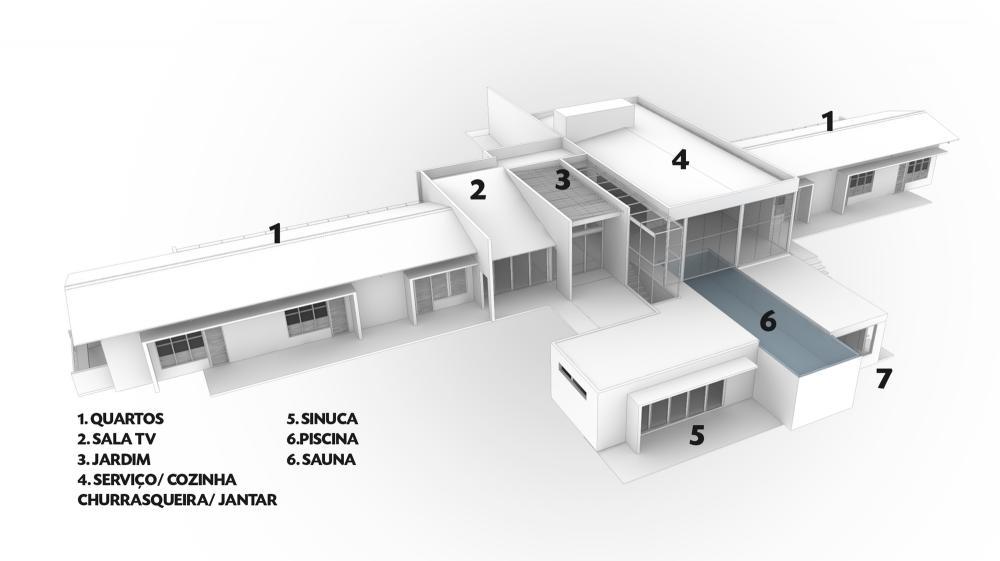 5402b798c07a80ade4000067_canyons-do-lago-house-mutabile-arquitetura_diagrama-1000x561