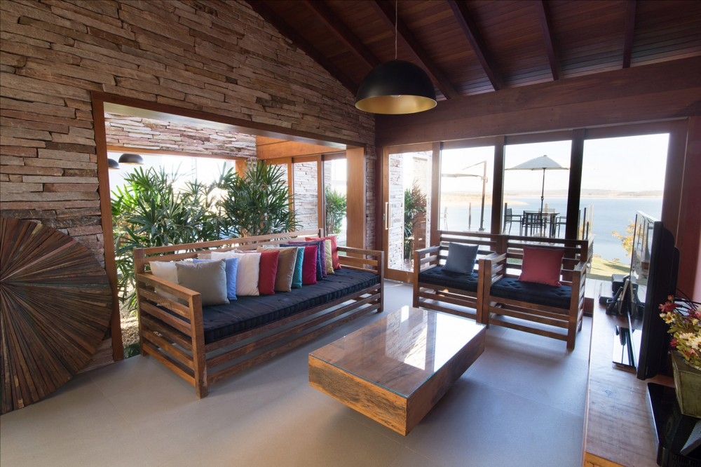 5402b8d2c07a807fc5000073_canyons-do-lago-house-mutabile-arquitetura_28-1000x666