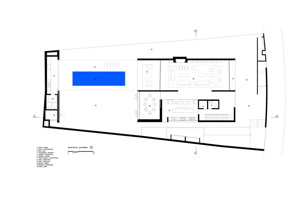 54603f6ce58ece1e47000129_tetris-house-studiomk27_mk27_tetris_plans-1_copy-1000x660